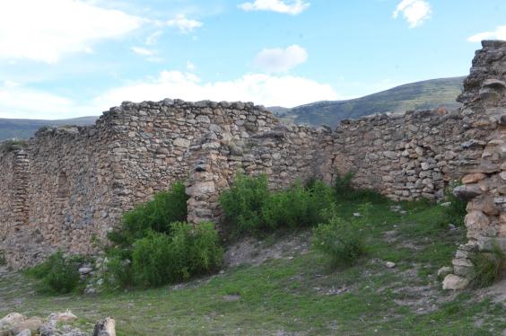 Arwaturo
