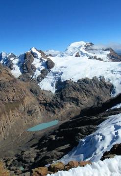 Aventuras Express en los Andes del Perú