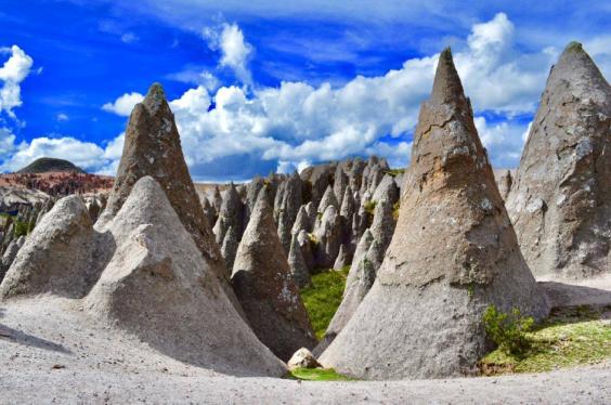 Ayacucho-Zamy-Tours