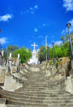 Cajamarca Clásica