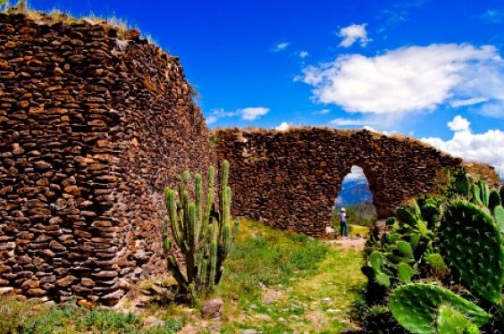 Complejo-arqueologico-Wari