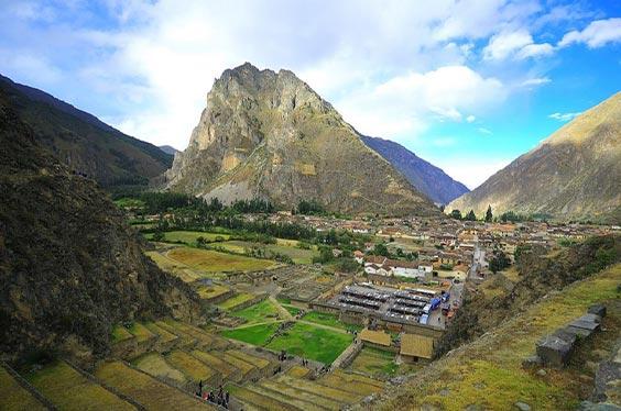 Cuzco-valle