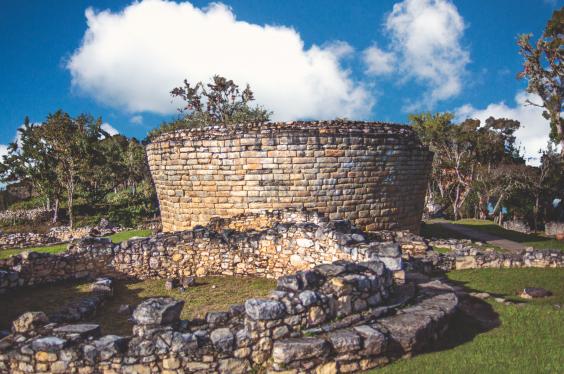Fortaleza de Kuelap-PP.jpg