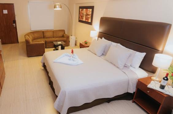 Habitación - Agencia De Viajes Canechi Tours SAC.jpg