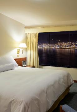 Hotel GHL Lago Titicaca - Deluxe