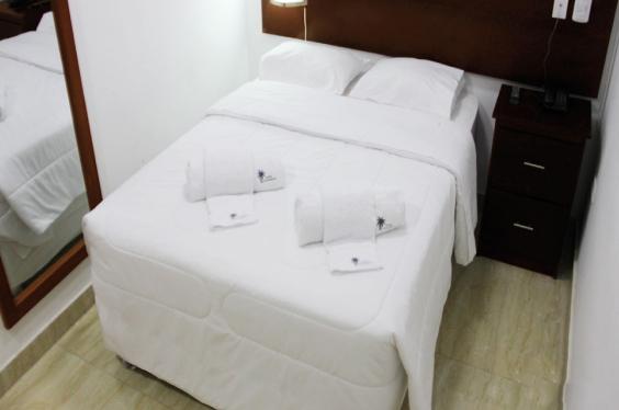 Hotel-Palmeras