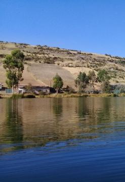 Huancayo Completo