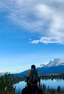 Huaraz 04 Lagunas