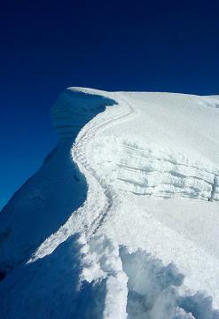 Huaraz Montaña