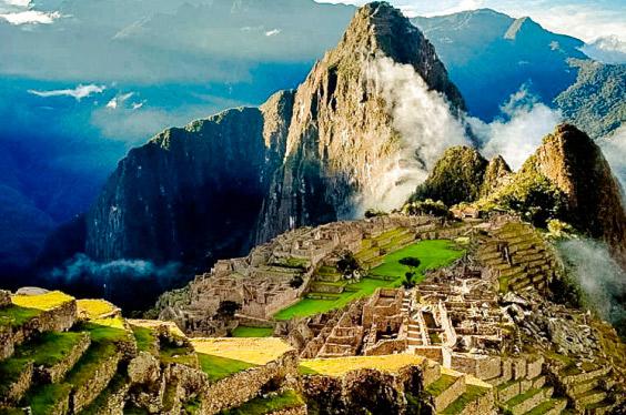 MACHUPICCHU - Tierra Biru Expeditions.jpg