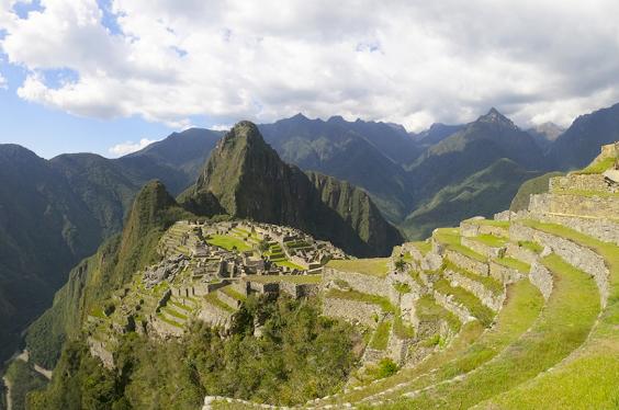 Mapi-Adventure-Travel