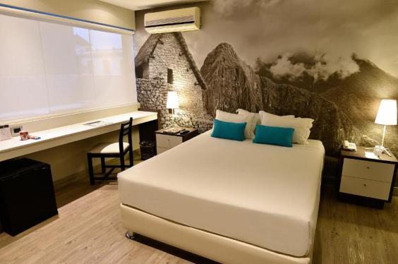 Mariel-Hotel