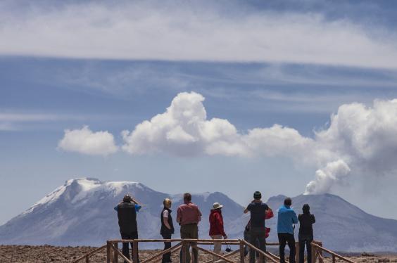 Mirador-de-volcanes