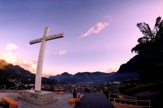 Mirador-del-Cerro-de-la-Cruz