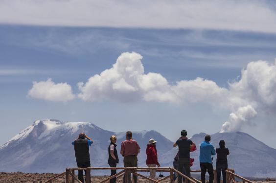 Mirador de volcanes-PP.jpg