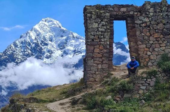 Montana-de-Cusco