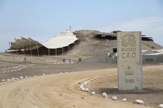 Museo-de-Cao