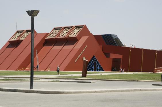 Museo-senor-de-sipan