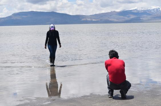 Peru-Mistika-Travel
