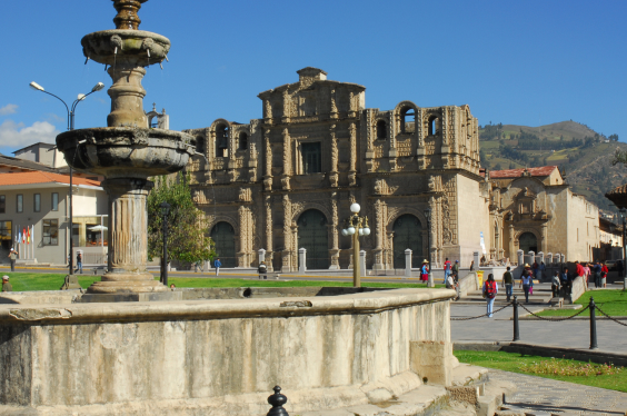 Plaza de Cajamarca_PP.jpg