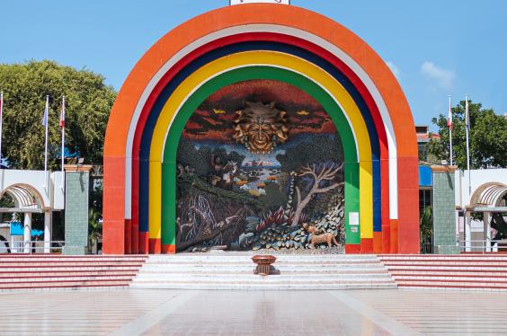 Plaza-de-Tumbes
