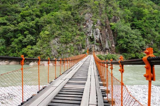 Puente-Colgante-Kimiri