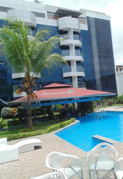 Fin de Semana en Samiria Jungle Hotel