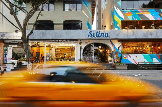 Web and App-Selina_Lima_Entrance_02-2019_Credits_Donna Coelho_8 - Manuel Navarrete.jpg