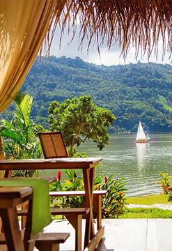 Tarapoto Relax