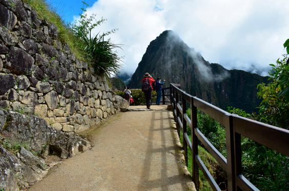 Tierra-Biru-Expeditions