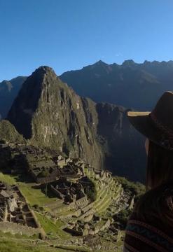 Tour ensueño Cusco