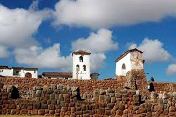 Valle-cuzco