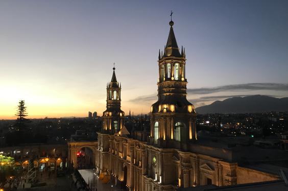 arequipa-plaza