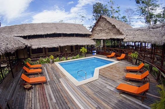 cabana-piscina