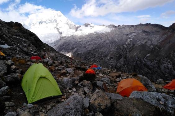 campamento-en-llaca