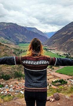 Cusco Tradicional