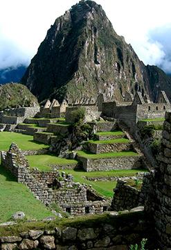 Tour Clasico en Cusco y Machu Picchu