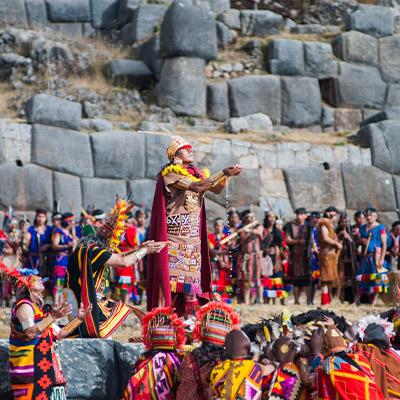 Inti Raymi: 30 datos clave sobre la gran Fiesta del Sol que todo peruano debe conocer