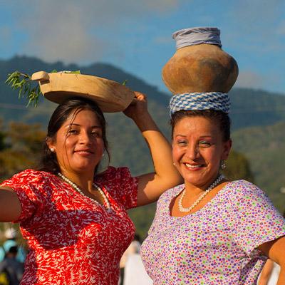 Día Internacional de la Mujer: la lucha de la mujer peruana en el tiempo