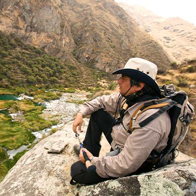Día Internacional del Guía Turístico: 5 cualidades que la hacen una labor valiosa para el Perú