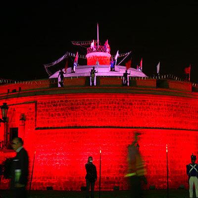 Halloween en Lima : descubre los tours de terror para pasar el 31 de octubre