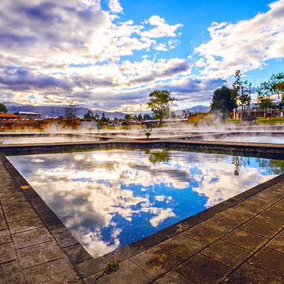 Turismo en el Perú: descubre los tours virtuales de lugares turísticos emblemáticos