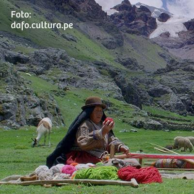 Películas peruanas: Conoce 5 impactantes paisajes que fueron escenario de nuestro cine