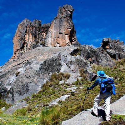 5 áreas naturales protegidas que todo peruano debe conocer
