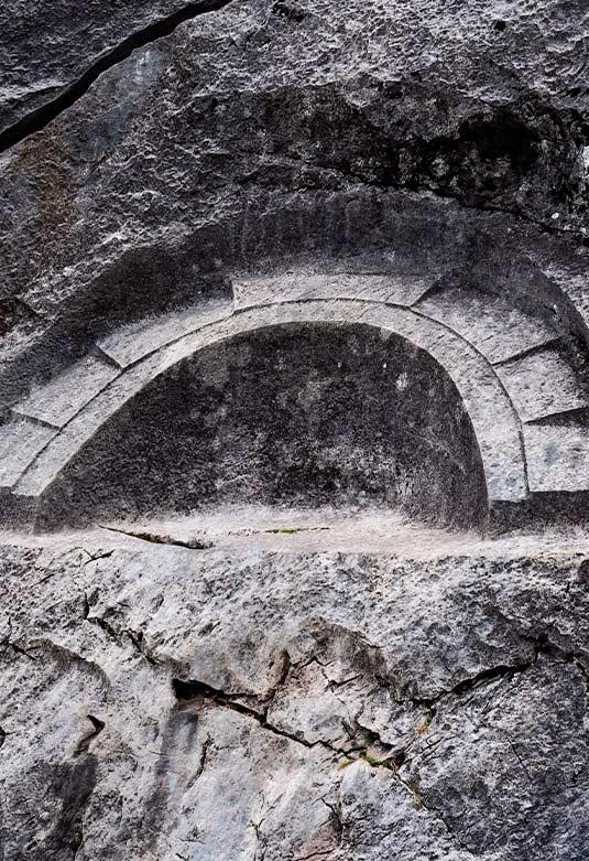 Complejo Arqueológico de Killarumiyoc