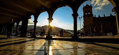 Cusco ofrecerá rebajas del 50% en turismo