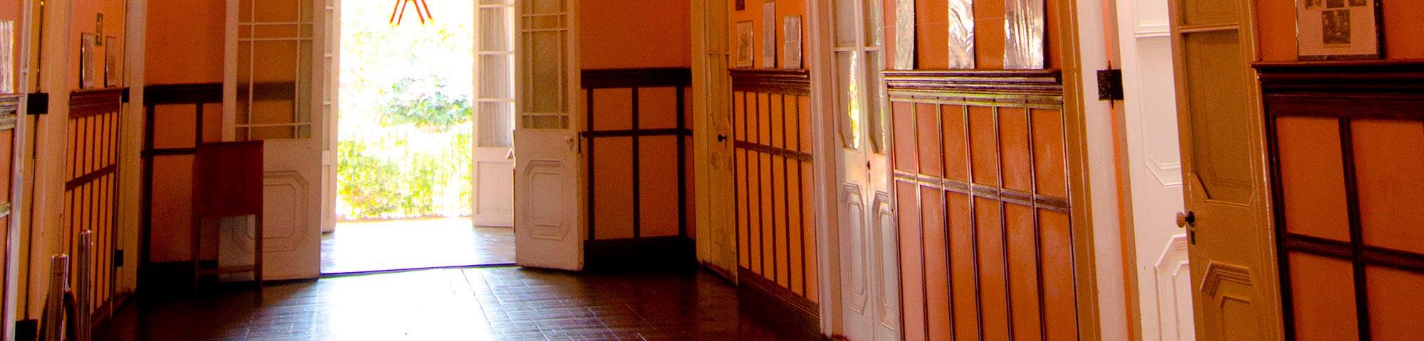 Casa Jurídica