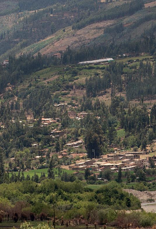 Provincia de Anta