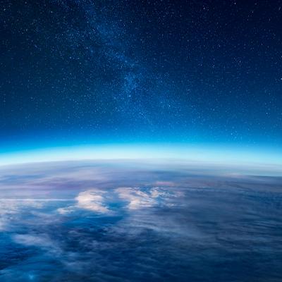 Día Internacional para la Protección de la Capa de Ozono
