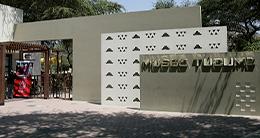 Aniversario del Museo de Sitio Túcume